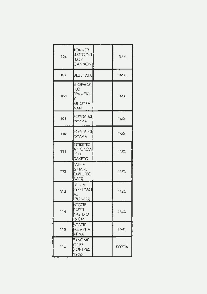 Υλικα Προμηθευτη Χαρτικων_9