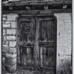 28 Δολό πόρτα ΑΜ