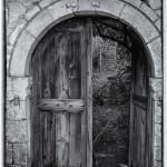 33 Δολό πόρτα