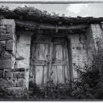 39 Δολό πόρτα